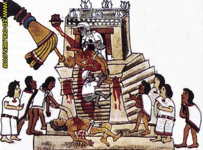 aportaciones culturales de egipto antiguo yahoo dating