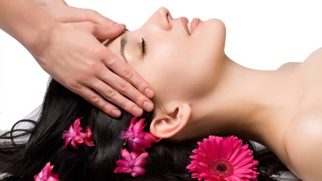 Jempolhomespabdg.com Jasa Pijat Massage online di Bandung