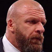 Triple H Praises Lars Sullivan, Talks Danny Burch & Oney Lorcan Not Losing, Shayna Baszler, More
