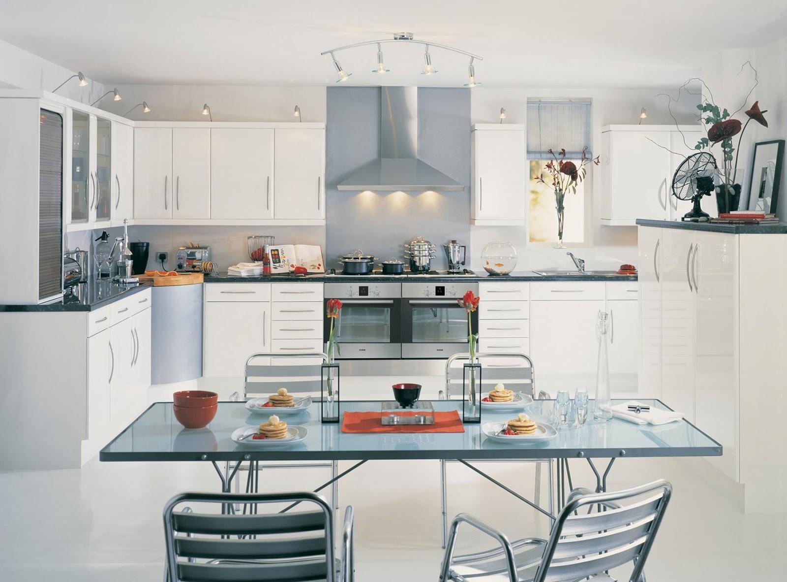 Arredare Cucina Piccola. Amazing Come Arredare Una Cucina Piccola ...