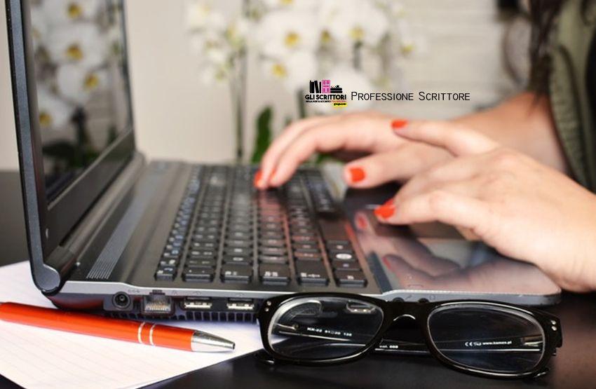 Il self-publishing: guida a una corretta auto-pubblicazione