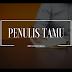 Penulis Tamu: Ayo Menulis di INF Indonesia!