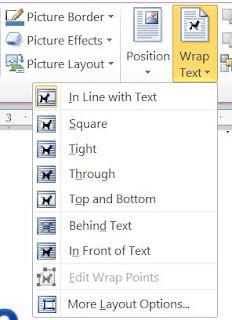 tinhoccoban.net - Tab Wrap Text