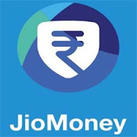 jio money offers