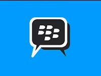 Begini Cara Chatting BBM Tanpa Harus Invite PIN BBM Teman