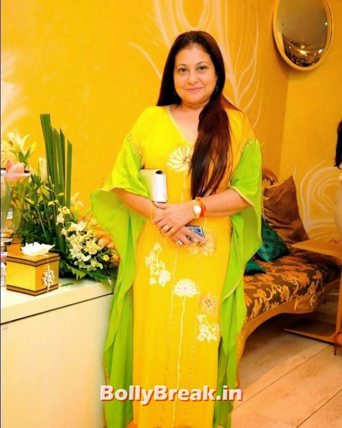 Smita Jaykar, Page 3 Celebs Pics recent images