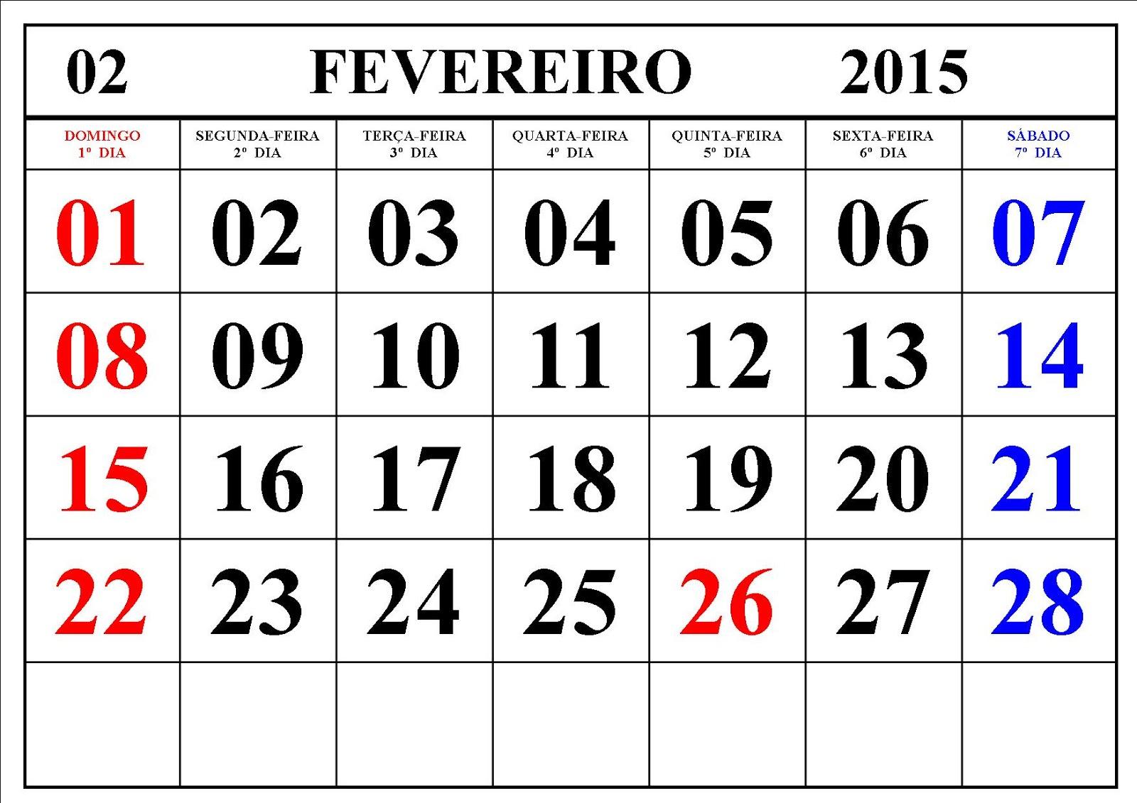 23 09 B 1 Atividades Preparatórias 2 Ofertas: Profª Gr@ç@: Atividades Para Início De Ano Letivo-2015