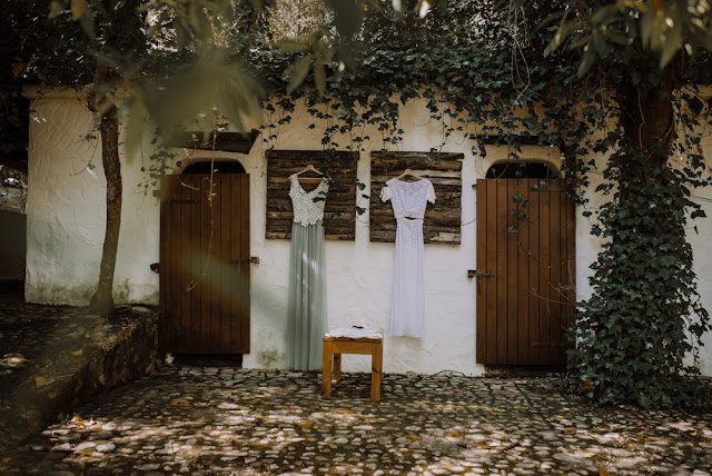 molino de la flor - blog mi boda