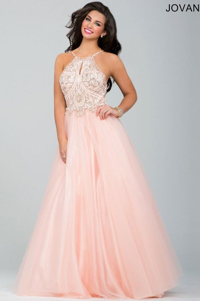 Xv Anos Sencillos Elegantes Vestidos Y De W8nvnm0