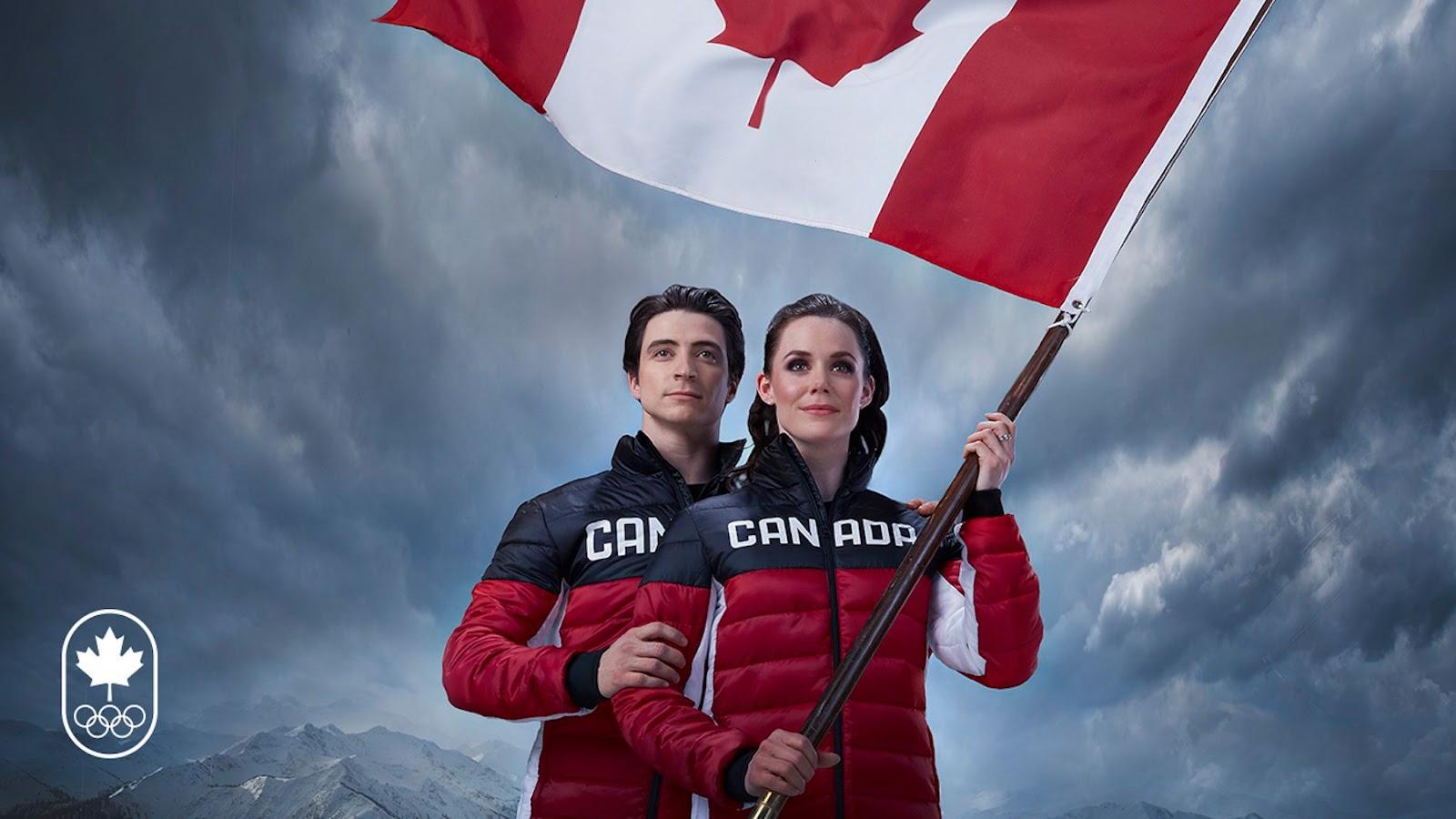 datazione prima del divorzio è finale Canada