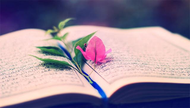 Tiga Macam Hukum dalam Al Quran