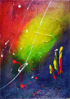 http://www.ebay.com/itm/Familiar-Forces-Contemporary-Abstract-Acrylic-Painting-on-Board-France-2000-Now-/291685603561?ssPageName=STRK:MESE:IT