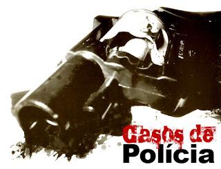 Polícia evita assalto de motocicleta em Guajará-Mirim