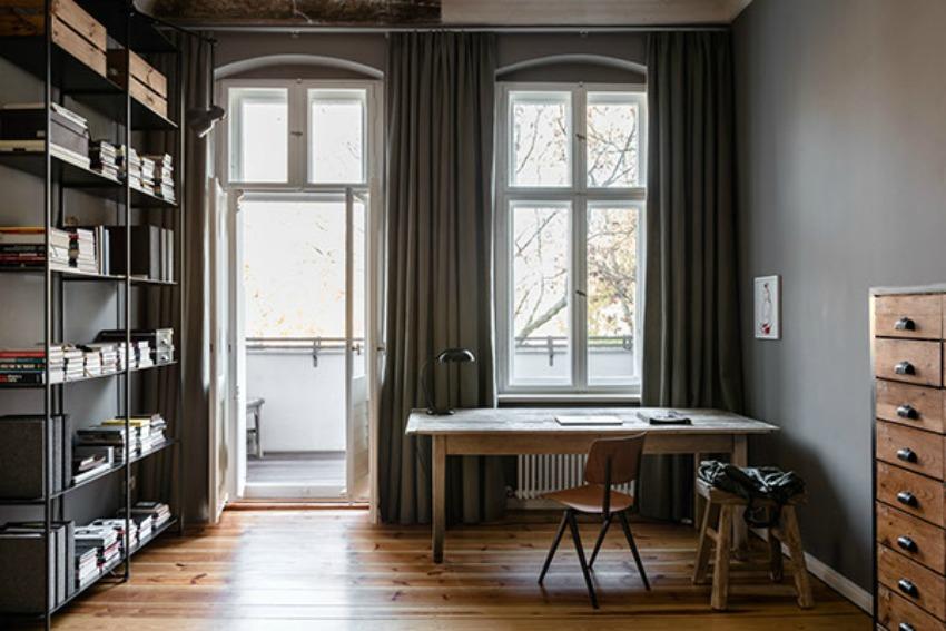 estilo nordico minimalista 1