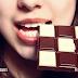 7 Increíbles Beneficios del Chocolate. No pares de comer chocolate