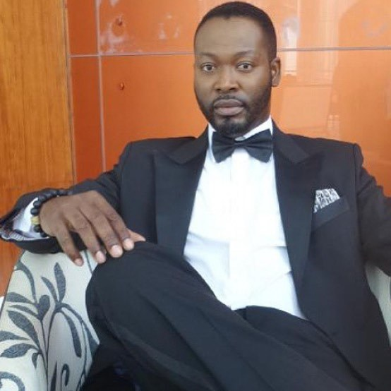 7 Years Of Marriage Without A Child Was Tough – Adjetey Anang
