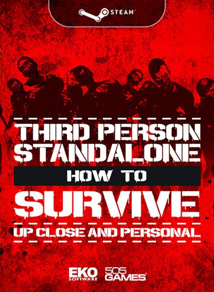 How-to-Survive-Third-Person-Standalone-pc-game-download-free-full-version