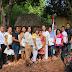 Movimiento Ciudadano creció más de dos mil por ciento en Yucatán: Silvia López