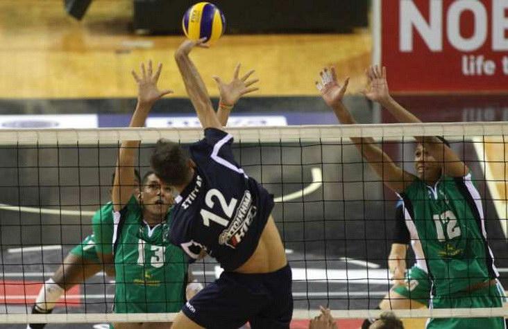 Ο Εθνικός 3-1 την Ορεστιάδα και παίζει «τελικό» με ΠΑΟΚ