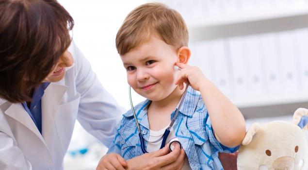 çocuk doktoru ne kadar kazanıyor