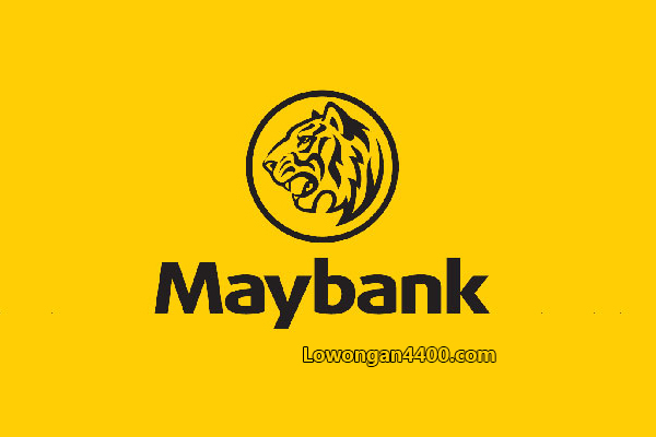 Loker PT Maybank Indonesia Finance