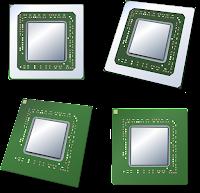 CPU - CPU ID - CPU SERİ NO