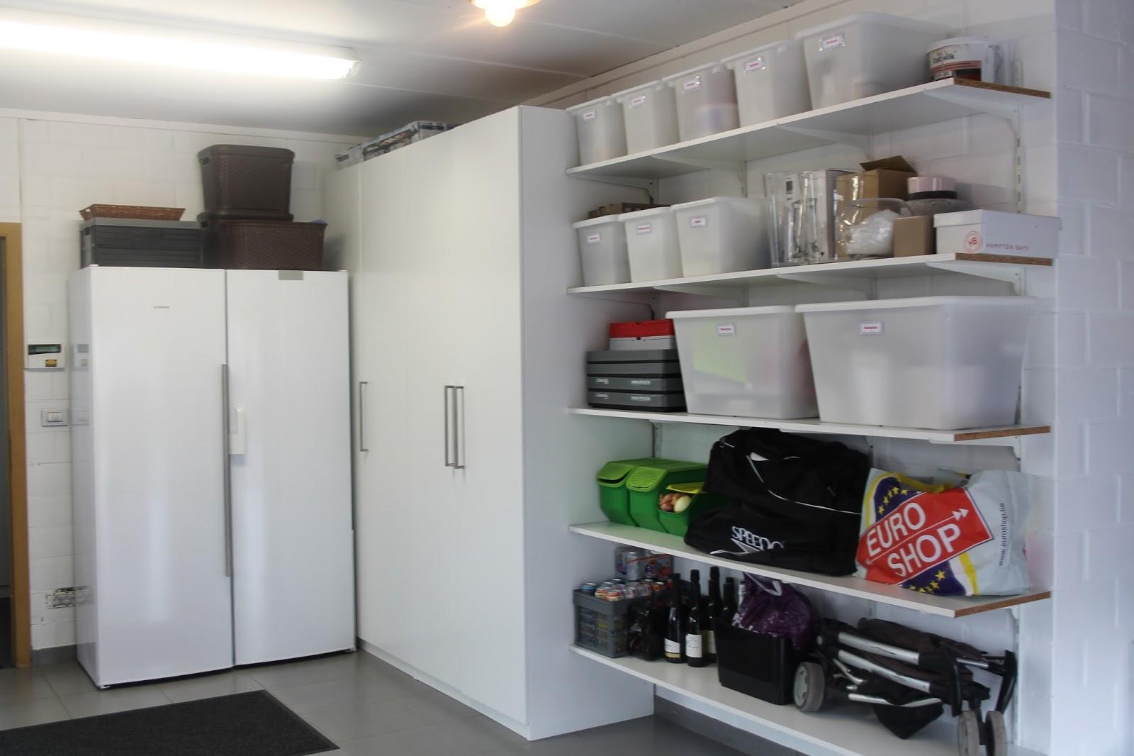 Opbergkasten Garage Ikea : Extreem kast garage ikea ft u aboriginaltourismontario