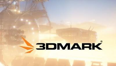 افضل, برنامج, لمعرفة, وقياس, أداء, الالعاب, والكمبيوتر, 3DMark