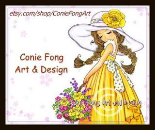 https://www.etsy.com/shop/ConieFongArt?ref=hdr_shop_menu