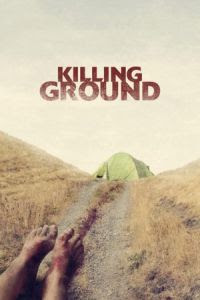 Download Film Killing Ground (2017) Bluray Full Movie