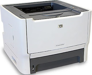 HP Laserjet P2014 Full Driver Printer Download