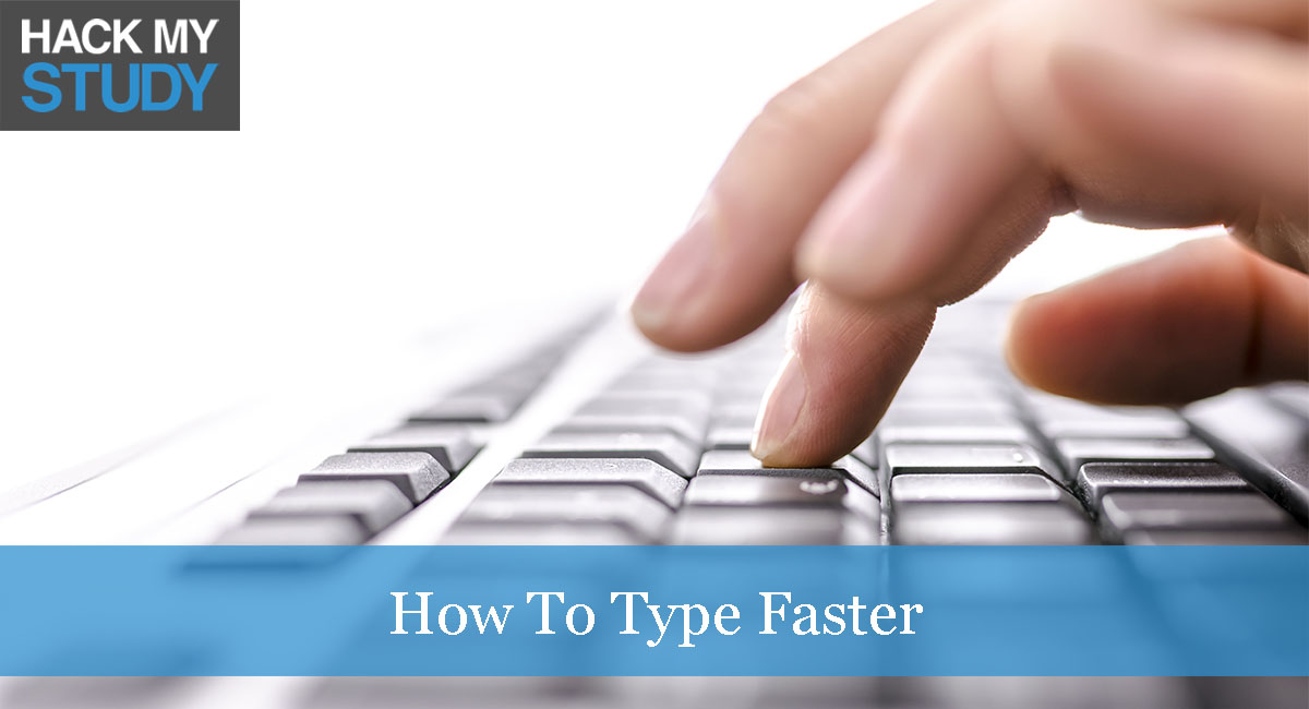 essay typing service Many students need help with essay writing learn about the best writing services company that provides quality papers for your academic work.