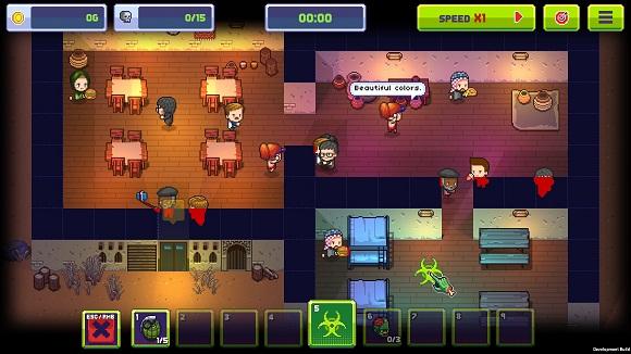 infectonator-3-apocalypse-pc-screenshot-www.ovagames.com-1