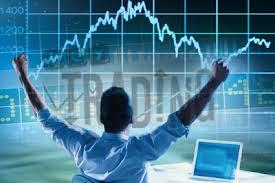 Inidia Cara Resmi Trading Saham untuk Pemula | Mas Dedi
