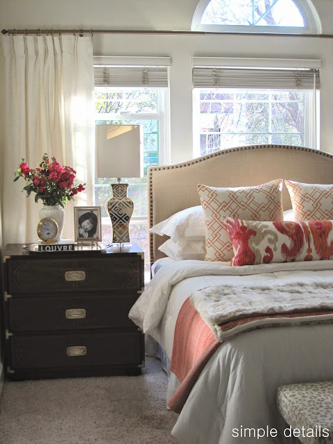 simple details orc craigslist bedroom details