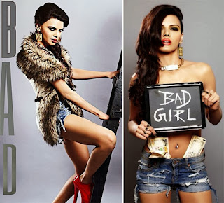 sherlyn-chopra-bad-girl-poster-11