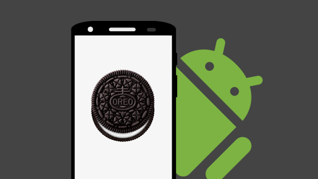 List of all XIAOMI Phones that will get updated Android OREO and Android PIE