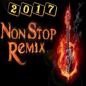 Situs Download Lagu DJ Remix Terbaru Terbaik Nomor 1