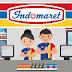 Lowongan Kerja Lulusan SMA/SMK - S1 PT. Indomarco Prismatama (Penempatan Seluruh Wilayah Indonesia)