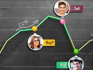 Lakukan trader forex menghasilkan uang