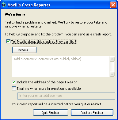 Firefox-memory-corruption-vulnerability.png