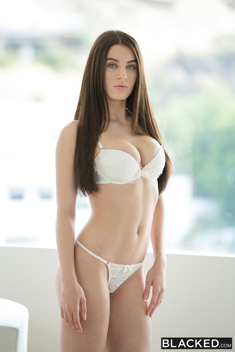 Bikini Lana Rhoades naked (87 photo), Topless, Paparazzi, Selfie, braless 2017