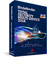 https://flow.bitdefender.net/connect/2016/en_us/bitdefender_windows_978a0887-60a0-4db5-b371-29a7bd367cc7.exe