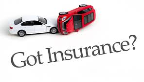 Car Insurance Services In Rhosllanerchrugog