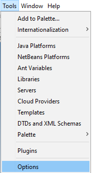 Interesting Short Codes and Shortcuts in NetBeans for Beginners