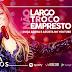 A nova música da cantora Paula Mattos