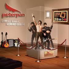 peterpan-m4a
