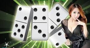 Bandar Casino Slot Terbaru Terpercaya Dan Bonusnya Sangat Menguntungkan