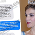 Cristina Fallarás: Letizia, su compi detenido y una soberana 'merde'