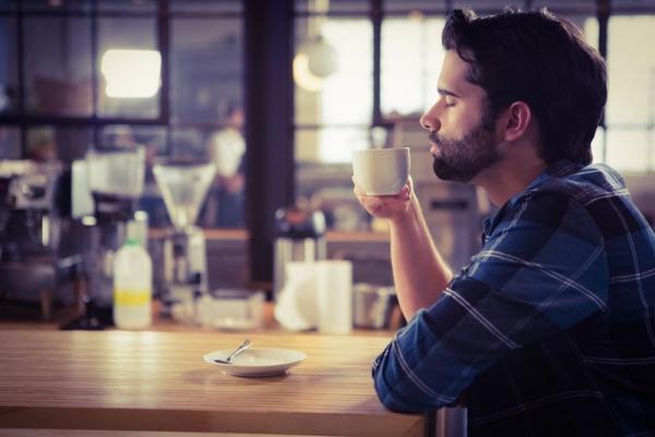 Abren e Europa el primer Cafe Fellatio